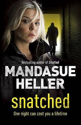 Image result for mandasue heller books