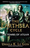 The Tombs of Atuan (Earthsea Cycle #2)