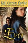 Ever (Enchanted, #4)