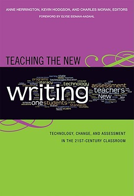 Journal Writing and Publishing Workbooks for Teachers and Students