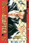 Wild Adapter, Volume 1