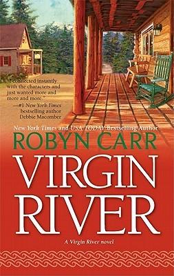 Virgin River Series Books 1-7 9-11 13-20 - Robyn Carr