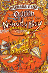 The Queen and the Nobody Boy (A Tale of Fontania #2)