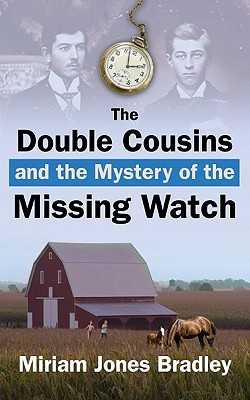 The Double Cousins and the Mystery of the Missing Watch