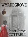 Wyrdegrove