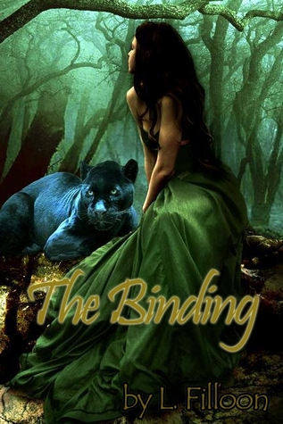 https://www.goodreads.com/book/show/16067864-the-binding