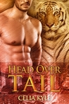 Head Over Tail (Ridgeville, #3)