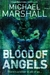 Blood of Angels (Hardcover)