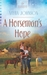 A Horseman's Hope by Myra Johnson
