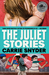The Juliet Stories (ebook)