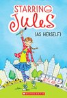 Starring Jules by Beth Levine Ain