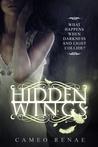 Hidden Wings (Hidden Wings, #1)