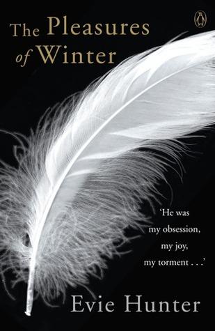The Pleasures of Winter (Pleasures, #1)