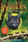 The Sun Trail (Warriors: Dawn of the Clans, #1)