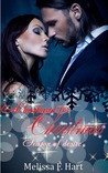 A Husband for Christmas (Season of Desire, #1)