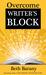 Overcome Writer's Block