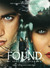 The Soul's Mark: FOUND (The Soul's Mark, #1)