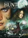 The Soul's Mark: HUNTED (The Soul's Mark, #2)