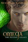 Omega (Penton Legacy, #3)