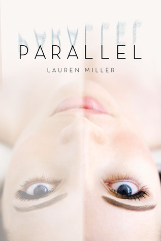 http://nocturnalbookreviews.blogspot.com/2013/05/ya-sci-fi-early-review-parallel-by.html