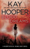 Blood Dreams (Blood trilogy #1 - BCU #10)