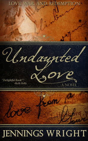 http://breathoflifebookreviews.blogspot.com/2013/08/book-review-undaunted-love-by-jennings.html