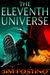 The Eleventh Universe
