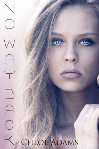 No Way Back (Mia's Way, #1)