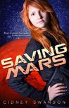Saving Mars (Saving Mars, #1)