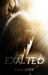 Exalted (Stained, #4)