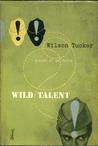 Wild Talent