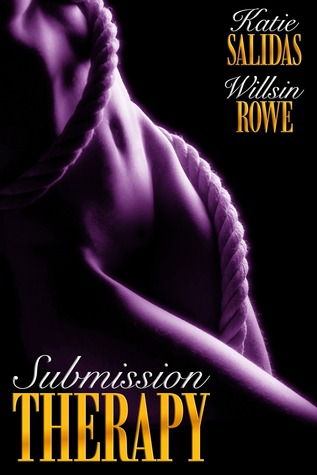 Submission Therapy (Consummate Therapy 1)