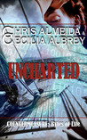 Uncharted (Countermeasure: Bytes of Life, #1)