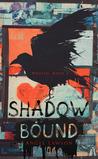 Shadow Bound (Wraith #2)
