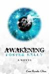 Awakening Foster Kelly