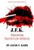 J.F.K. Freedom of Faith's Speech