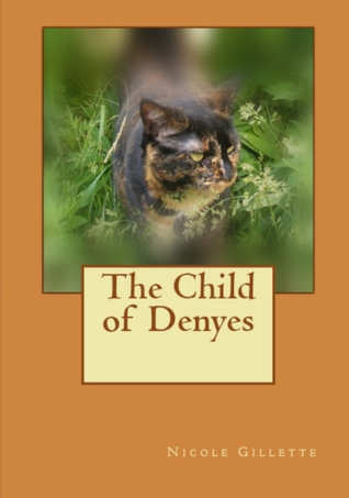 The Child of Denyes