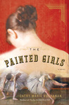 The Painted Girls