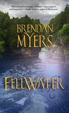 Fellwater