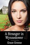 A Stranger in Wynnedower