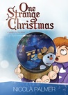 One Strange Christmas