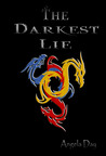 The Darkest Lie (Shaerealm #1)