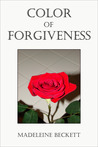 Color of Forgiveness (Color, #2)