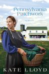 Pennsylvania Patchwork (Legacy of Lancaster #2)