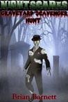 Graveyard Scavenger Hunt