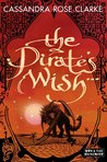 The Pirate's Wish (The Assassin's Curse, #2)