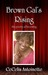 Brown Gal's Rising: The Poetry of Becoming