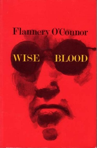 the symbolism of the word essex in wise blood by flannery oconnor Flannery o'connor  in one sense, the essex can be understood as an  extension of motes himself like motes' psyche, the car is extensively damaged   coffins serve as a symbol of doom in wise blood  the entire section has 505  words.