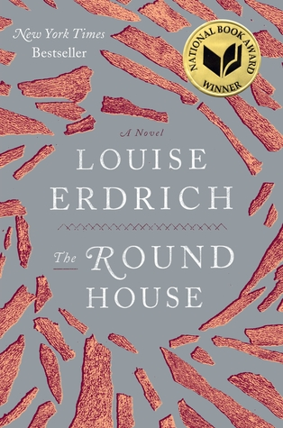 Review + Giveaway! The Round House by Louise Erdrich