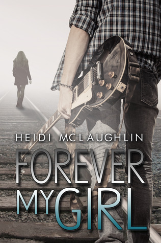 https://www.goodreads.com/book/show/16119079-forever-my-girl